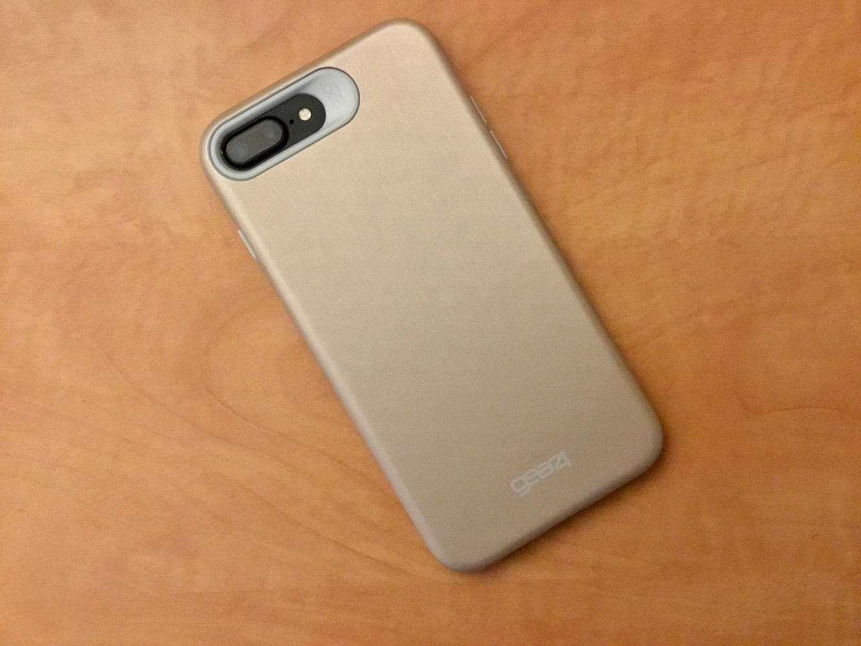 Gear4 Trafalgar for iPhone 7 Plus
