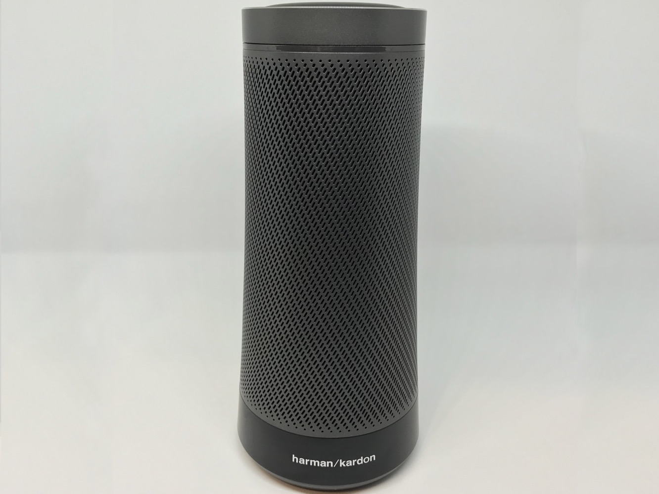 harman kardon invoke price. the invoke is a beautiful speaker, especially compared to competitors like echo and google assistant-powered link offered by hk\u0027s sister brand, jbl. harman kardon price