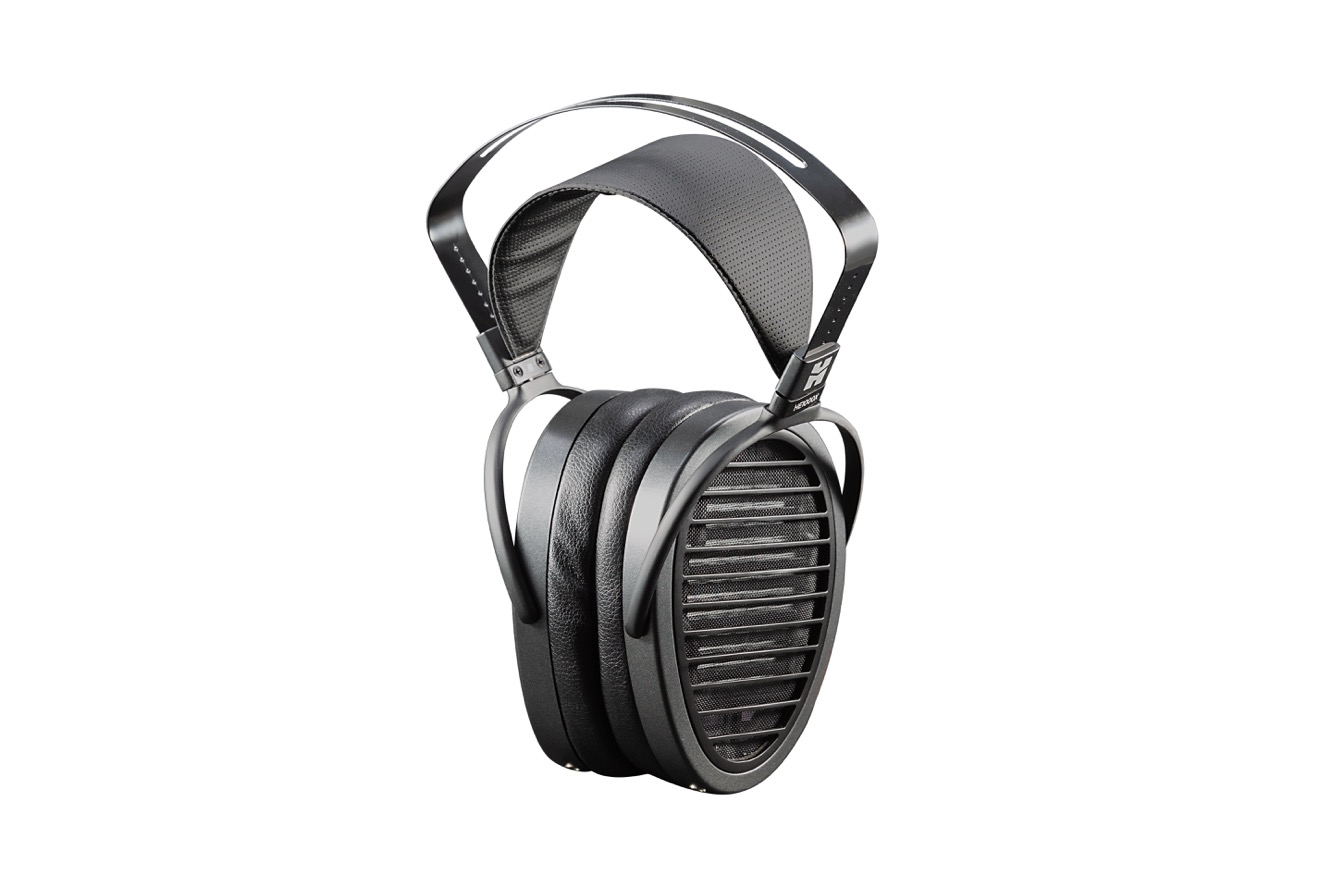 Hifiman releases new and refreshed lineup of high-end headphones 3