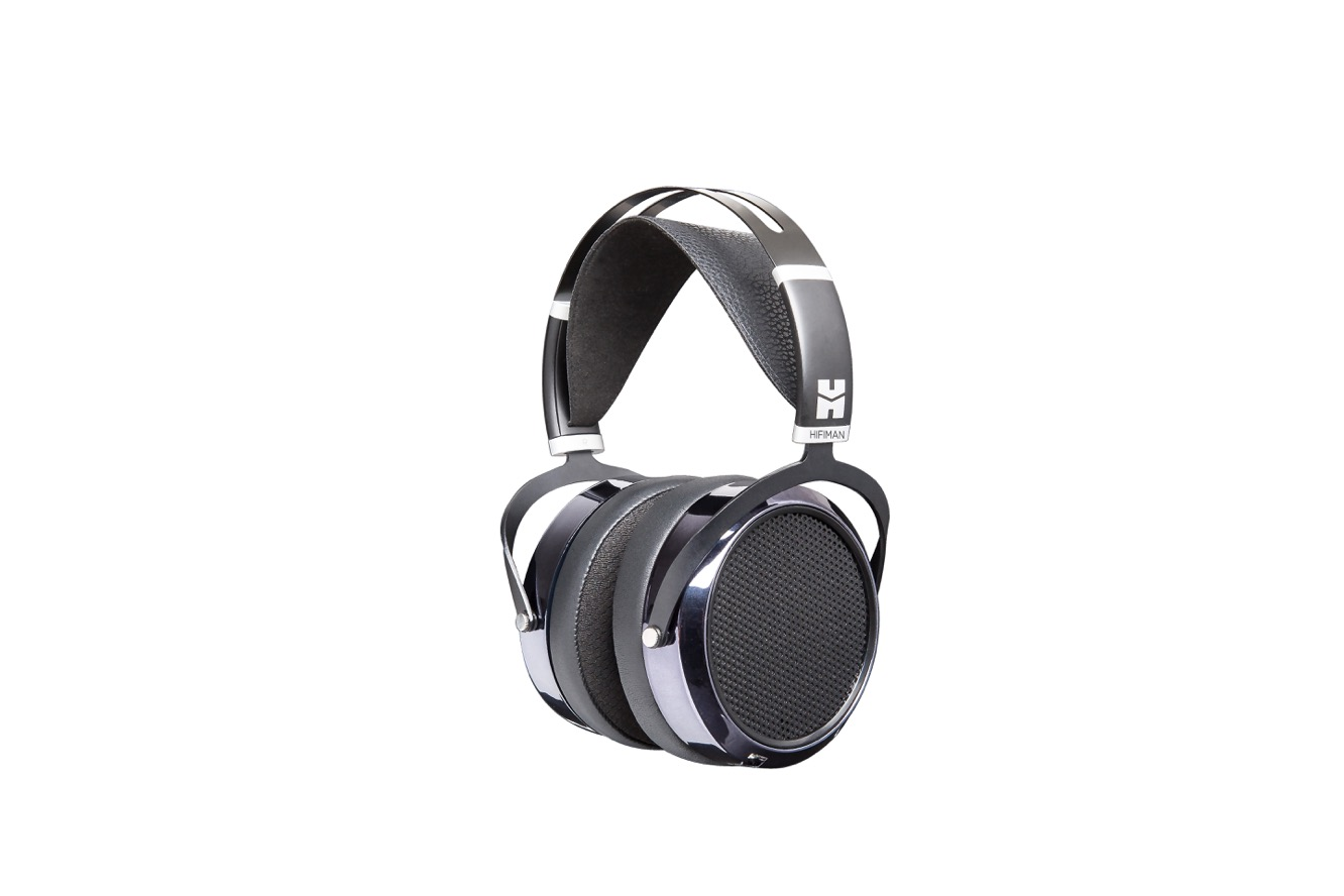 Hifiman releases new and refreshed lineup of high-end headphones 4