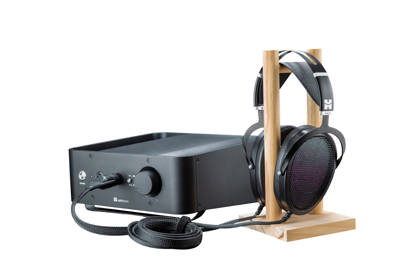 Hifiman releases new and refreshed lineup of high-end headphones 1