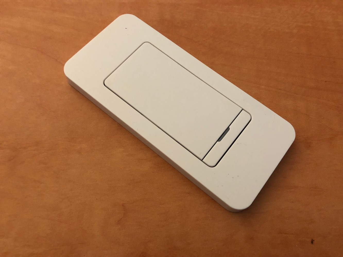 Review: SwitchEasy Helix for iPhone 6