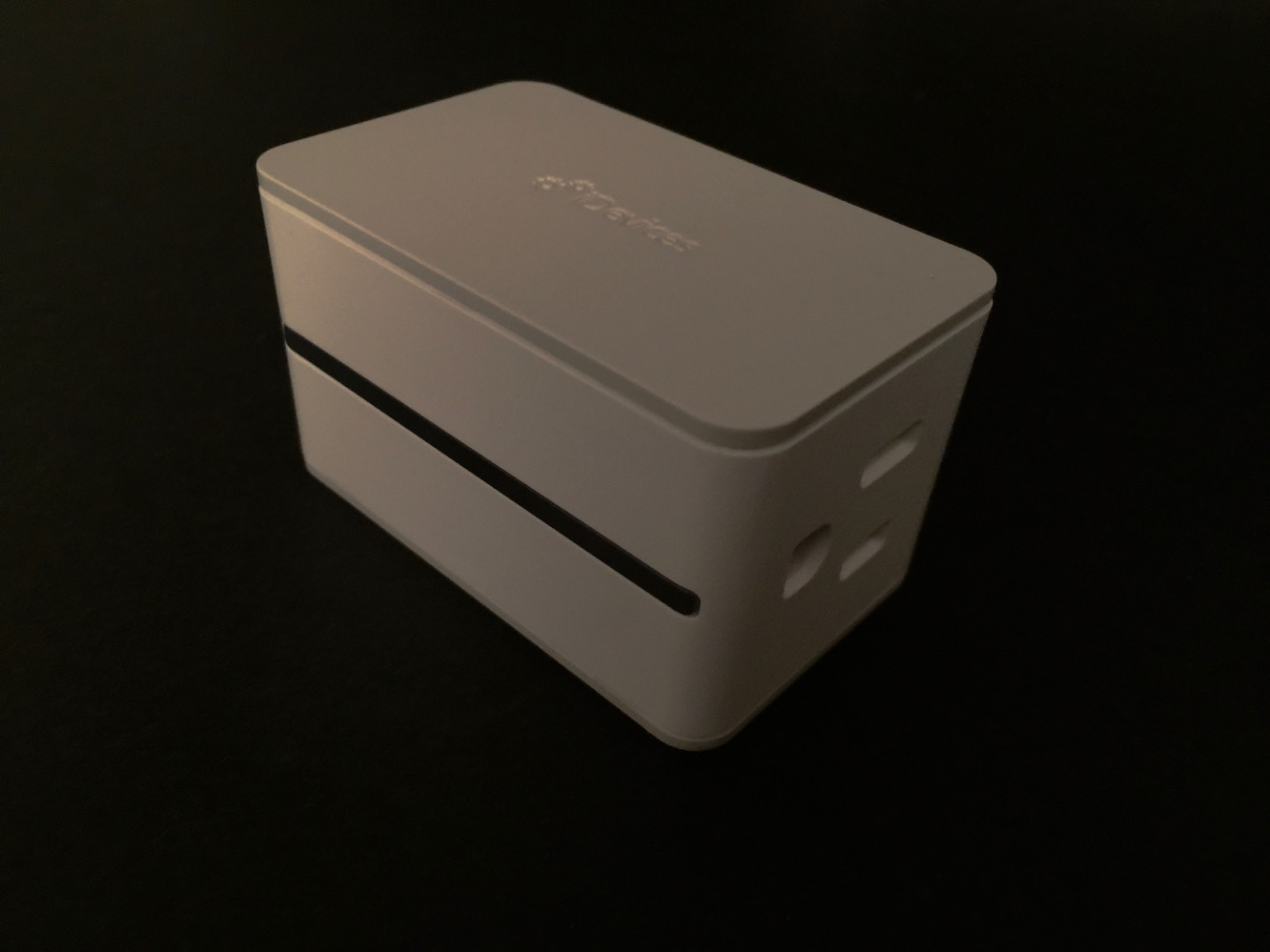 Review: iDevices Switch HomeKit and Wi-Fi enabled plug
