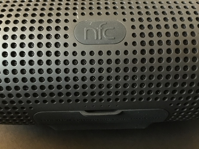 Review: Infinity Infinity One Wireless Speaker