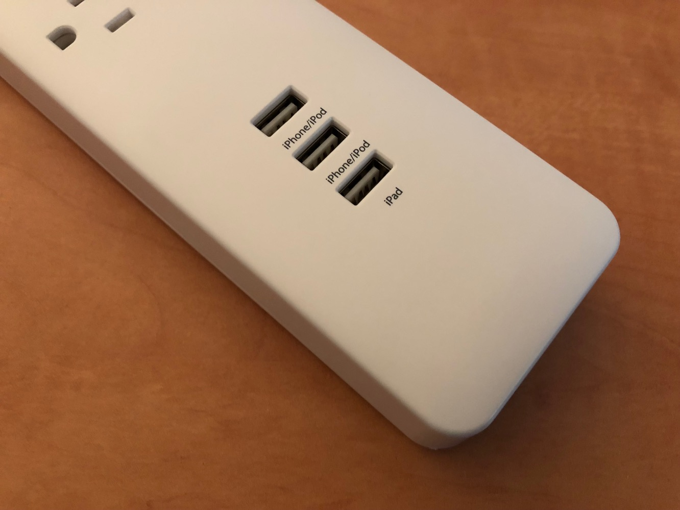 Review: Koogeek Wi-Fi Enabled Smart Outlet HomeKit Power Strip