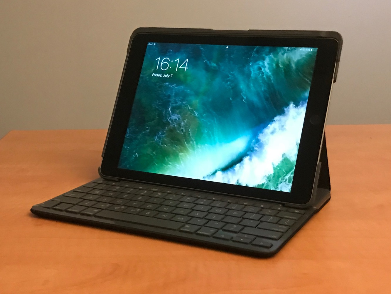 iPad Accessory Gallery iLounge