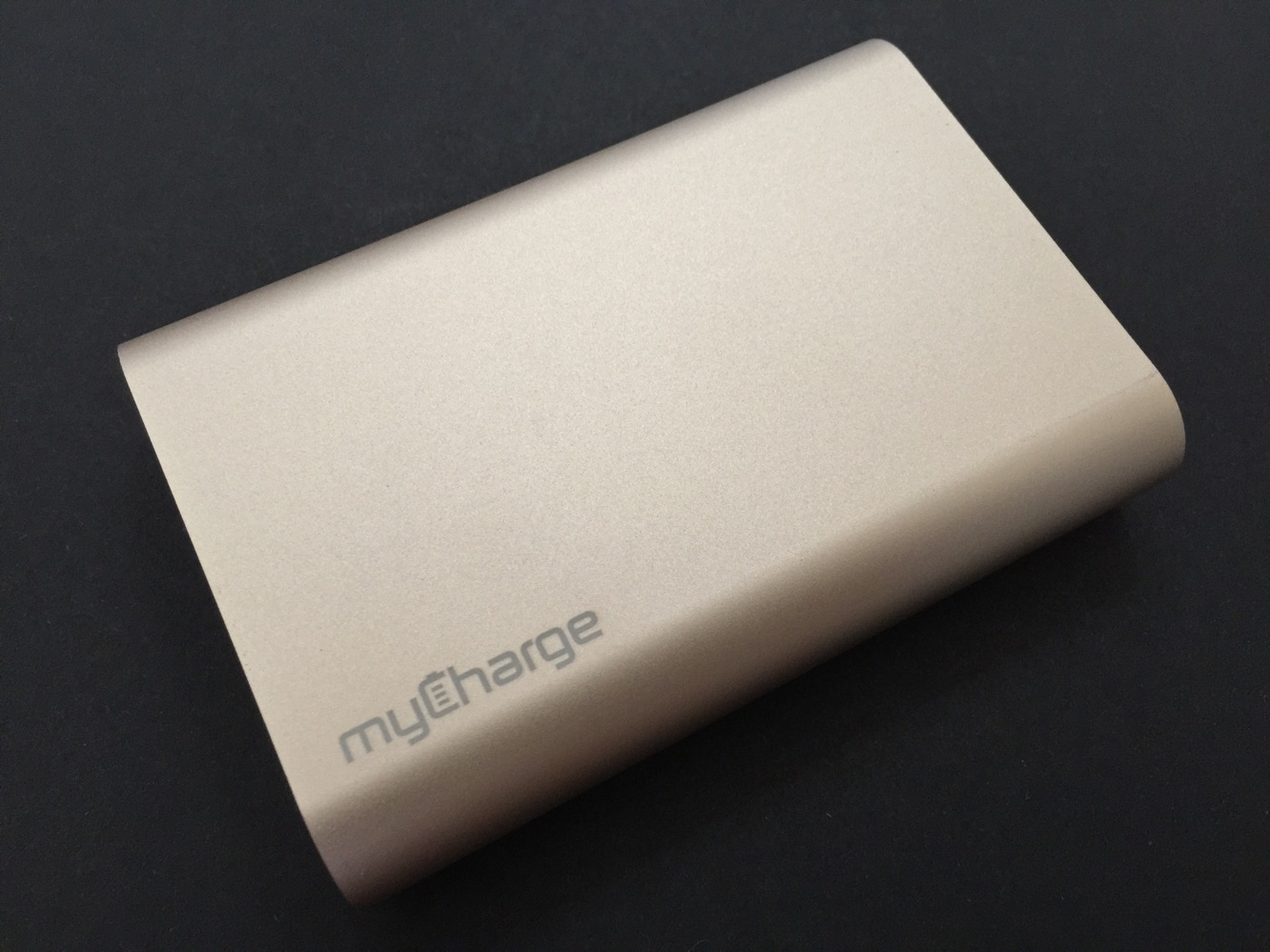 Review: MyCharge RazorUltra