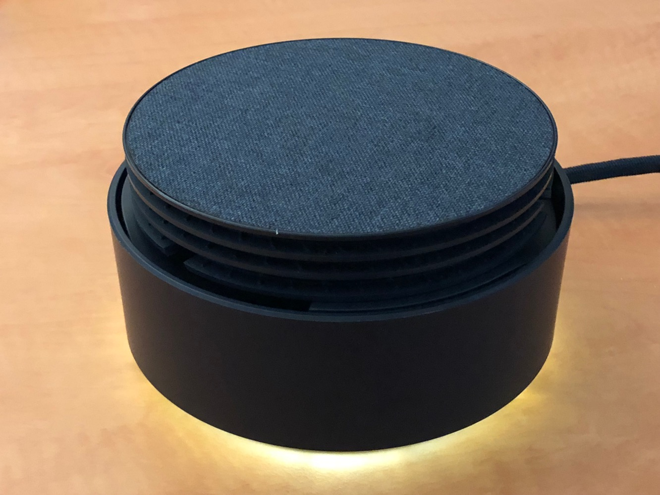 Native Union Eclipse USB Charger