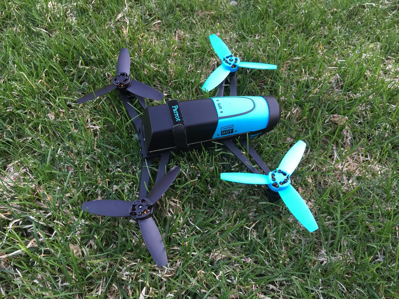 FAA announces drone registration program