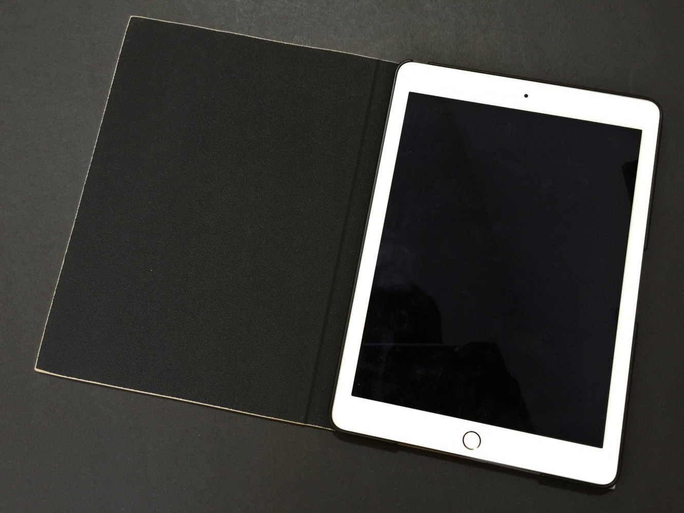 Review: Skech SkechBook for iPad Air 2 + iPad mini 3
