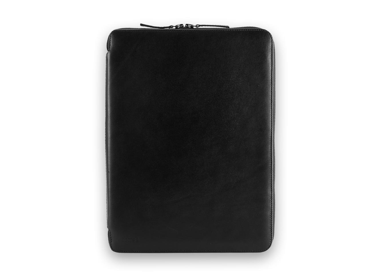 Toffee Folio Organiser for iPad