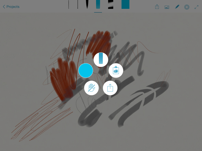Review: Adonit Jot Touch with Pixelpoint
