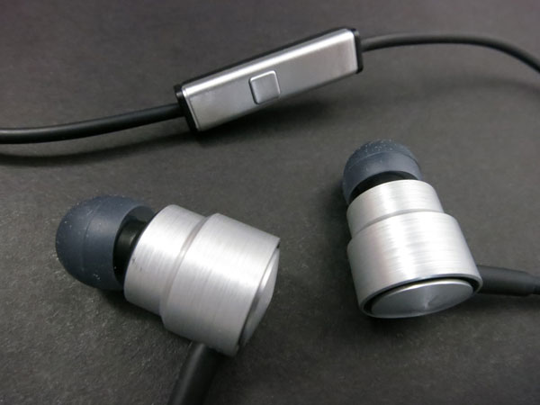 Review: AKG K391 NC Active Noise-Canceling In-Ear Headphones with Microphone