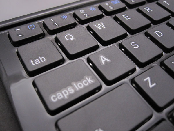Review: Anker TC930 Bluetooth Keyboard Cover for iPad Air