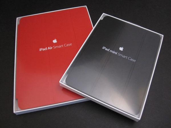 فروشگاه اپل | آیفون 6 | آیپد ایر ...