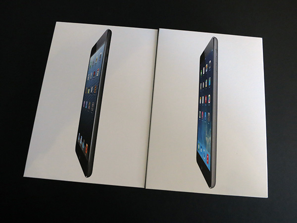 Review: Apple iPad mini with Retina display (16GB/32GB/64GB/128GB) 21
