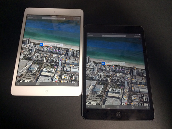 Review: Apple iPad mini with Retina display (16GB/32GB/64GB/128GB) 74