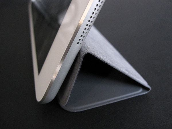 Review: Apple iPad mini Smart Cover 12