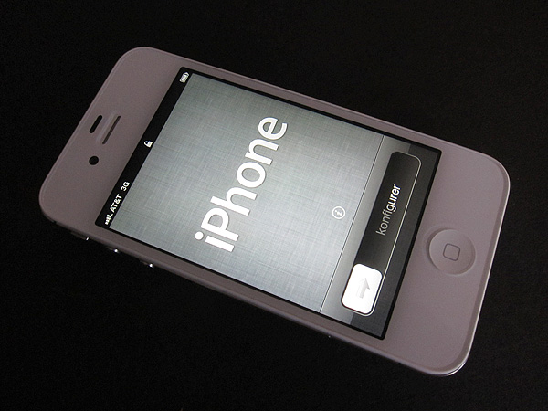 Review: Apple iPhone 4S (16GB/32GB/64GB) 25