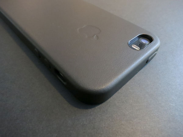 Review: Apple iPhone 5s Case