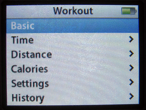 Reviewing the Complete Evolution of Nike + iPod