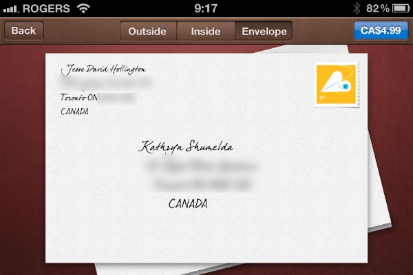 iPhone + iPad Gems: Cards, Find My Friends, iTunes Movie Trailers, AirPort Utility 5