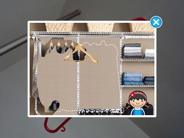 iOS Gems: ABC House, Kotomon, Luxor Evolved HD, N.O.V.A. 3 + Trucks HD 5