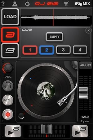 Review: IK Multimedia DJ Rig