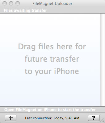 iPhone Gems: Every File Storage App, Reviewed (Updated)