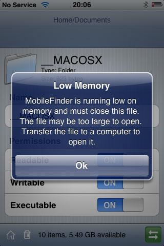Review: Pixio MobileFinder