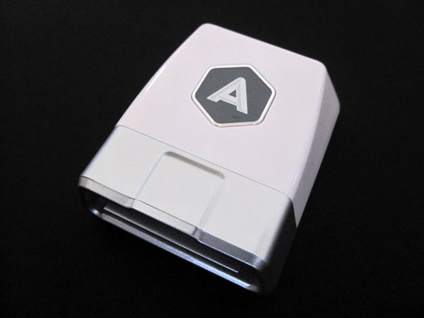 Review: Automatic Labs Automatic Link