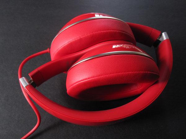 Review Beats Electronics Beats Studio 2013 iLounge