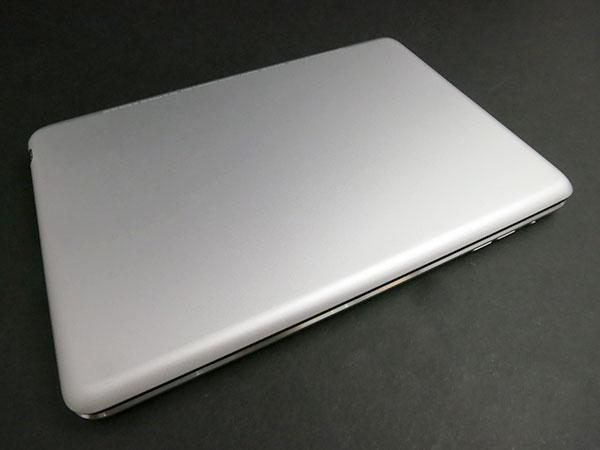 Review: Belkin FastFit Keyboard Case for iPad mini