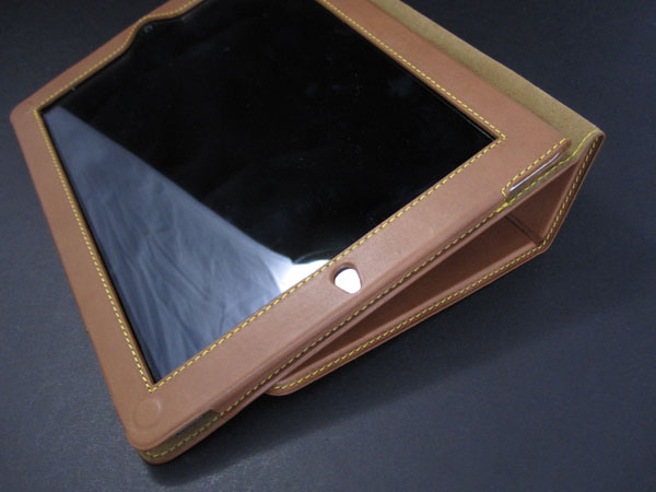 Review: Beyzacases Folio FR for iPad 2, iPad (3rd/4th-Gen)