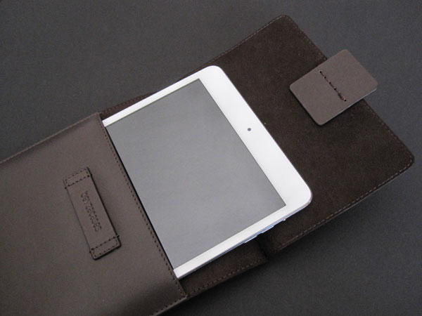 Beyzacases Sarach for iPad mini