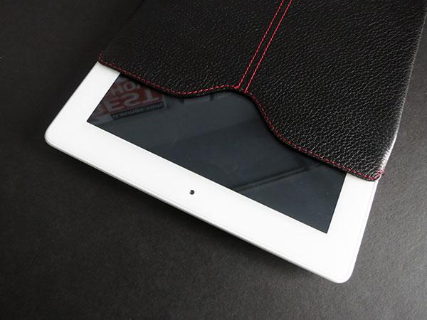 Review: Beyzacases Zero Series Case for iPad (3rd-Gen)