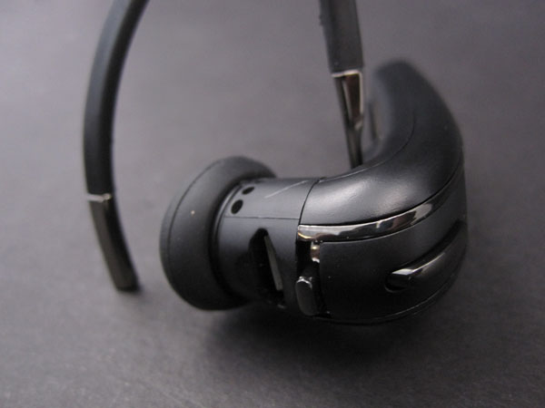Review: BlueAnt Q3 Premium Smartphone Earpiece