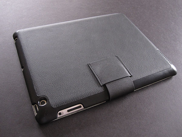Review: BodyGuardz The Garrison for iPad (3rd-Gen)