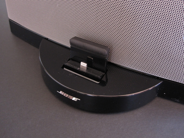 Bose Sounddock Series Protable Ii 2 Remote Control Crm143u Pictures to ...