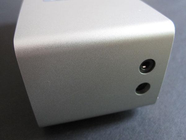 Bose Soundlink Back Audio quality is SoundLink