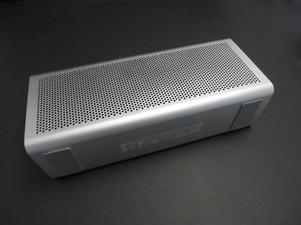Review: Braven 850 HD Wireless Speaker