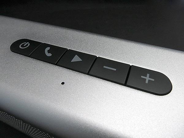 Review: Braven 850 HD Wireless Speaker