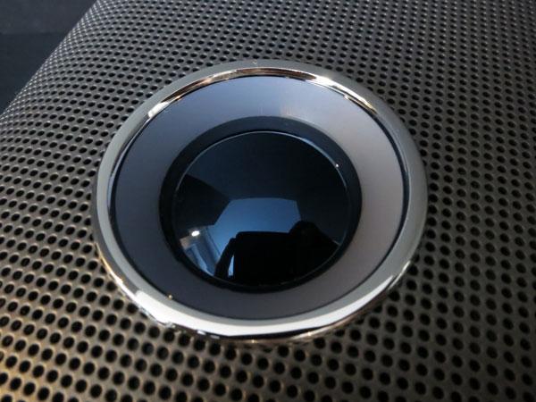 Review: Brookstone Big Blue Party Indoor-Outdoor Bluetooth Wireless Speaker 4