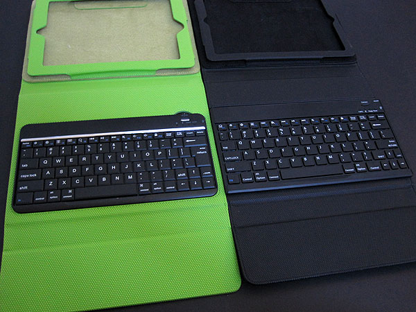 brookstone bluetooth keyboard pro for ipad 2 prices