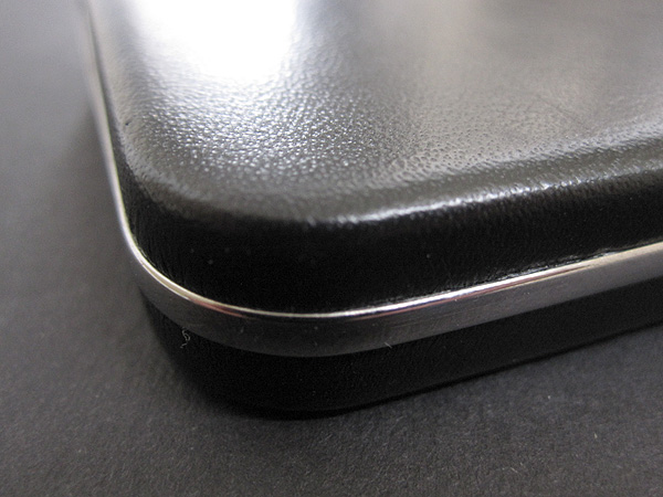 Review: CalypsoCrystal CalypsoCase for iPhone 4/4S