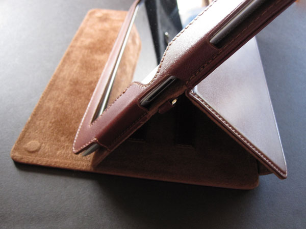 Review: Camalen Vision for iPad (3rd-Gen)