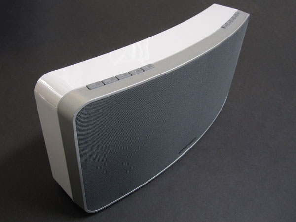 Review: Cambridge Audio Minx Air 100 + 200 Bluetooth + AirPlay Wireless Speakers