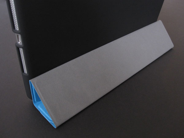 Review: CaseCrown Omni for iPad Air