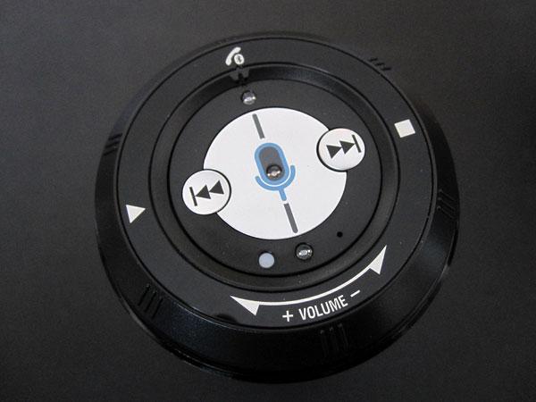 Review: Cobra AirWave 360 Portable Wireless Bluetooth Speaker