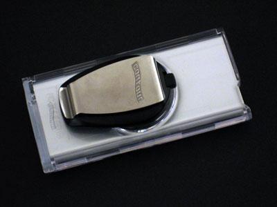 Review: Contour Design iSee nano V2